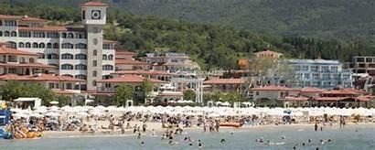 Bulgaria Czech Dubai Overseas Spain Rep Cyprus