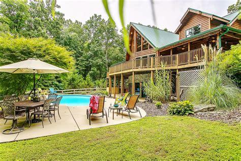 luxury wooded retreat  franklin tn tennessee luxury