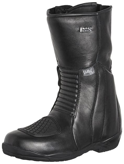 budget motorcycle boots 100 cheap motorbike boots for sale women u0027s