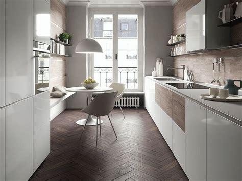 kitchen designs photos las 25 mejores ideas sobre cocinas en y m 225 s 1521