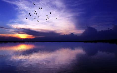 30 bellas imagenes, paisajes y naturaleza. - Imágenes