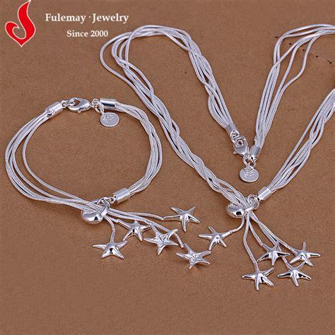 wholesale jewelry los angeles californiawholesale jewelry