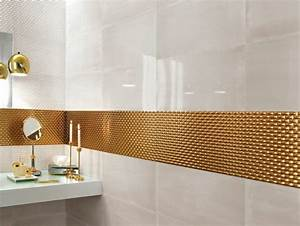 Carrelages Salle De Bain : id e carrelage salle de bain d 39 inspiration design ~ Melissatoandfro.com Idées de Décoration