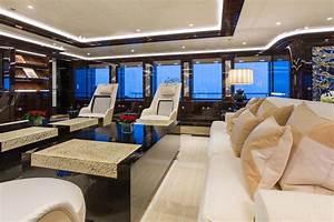 Avis Italian Speed : okto luxury charter yacht mediterranean and caribbean ~ Medecine-chirurgie-esthetiques.com Avis de Voitures