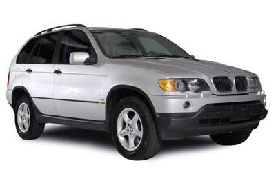 car maintenance manuals 2000 bmw x5 spare parts bmw x5 e53 1999 2006 technical article directory diy guides for repair and maintenance of