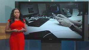 Tampa station continues rebranding with 'Nightside' revamp ...