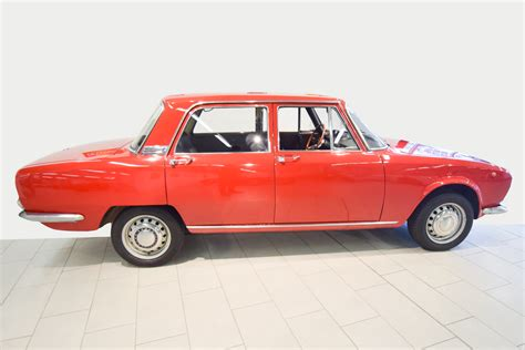 Alfa Romeo Berlina by Alfa Romeo 1750 Berlina Qi41 187 Regardsdefemmes