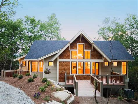 Vacation Plans  Architectural Designs