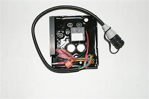 Minn Kota Powerdrive V2 Autopilot Wiring Diagram