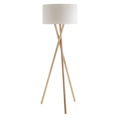 wooden floor l base wooden floor l base light fixtures design ideas
