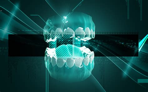 image analysis  improve dentistry techdissected