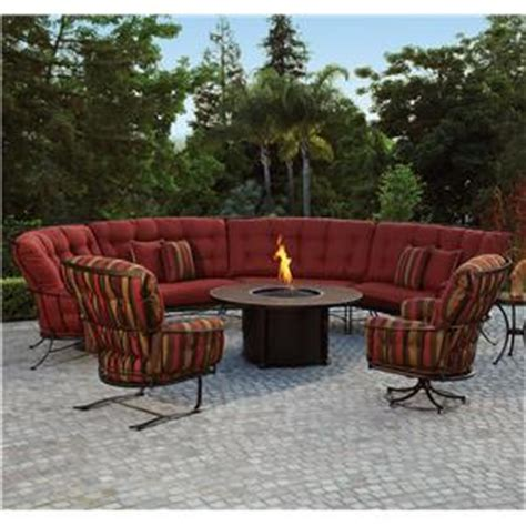 outdoor patio furniture v schultz furniture