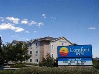 comfort inn loveland co comfort inn loveland loveland deals see hotel photos
