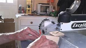 raised letters and figures on a scrollsaw youtube With best saw for cutting wood letters