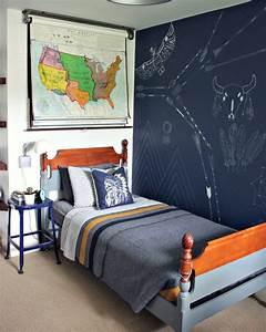 Coole Poster Fürs Zimmer : teenager zimmer moderne einrichtung ~ Bigdaddyawards.com Haus und Dekorationen
