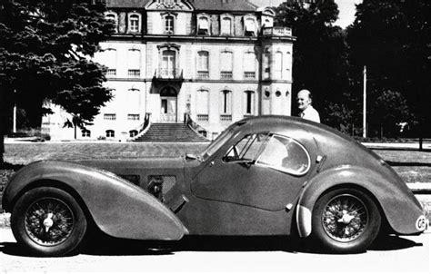 first bugatti ever made pics for gt first bugatti ever made