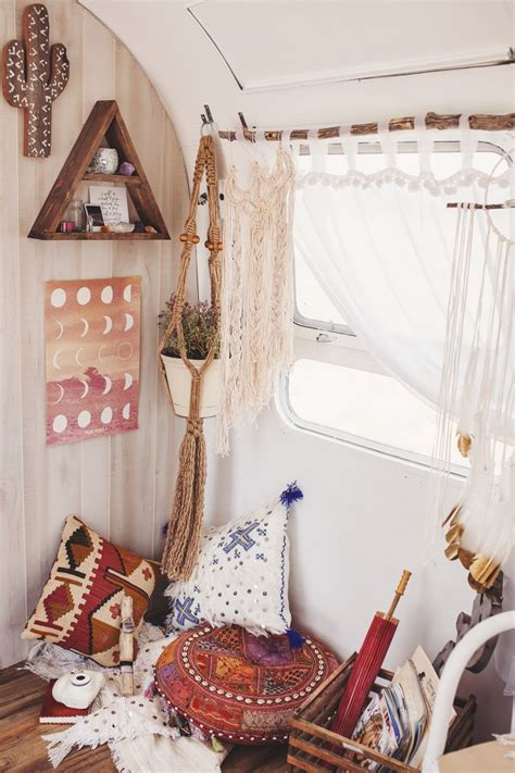 boho room decor free your wild beach boho living space bedroom bathroom outdoor decor design