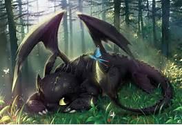 Nightfury Toothless Ho...