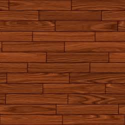 best bathroom tile ideas wood floor texture tile gen4congress