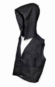 Dark Skies Apparel's Hooded Observing Vest | Astronomy.com