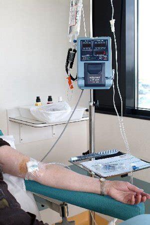 chambre implantable chimio prévention tertiaire de cancersenfrance