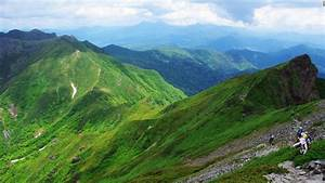Top 10 most spectacular mountains in Japan - Living ...