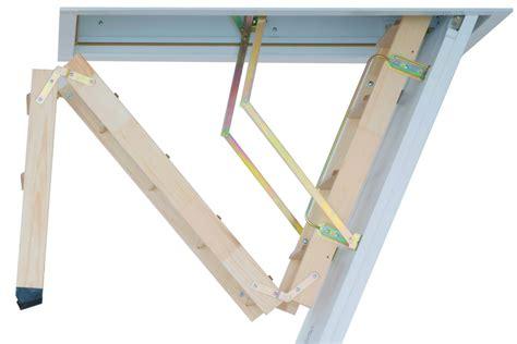fakro attic ladder attic ladders attic loft ladders perth werner ladder