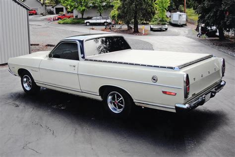 bed cover cars size 3 1969 ford ranchero 91442