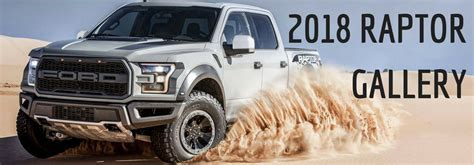 What should we expect from the 2018 Ford F 150?   Houston Ford