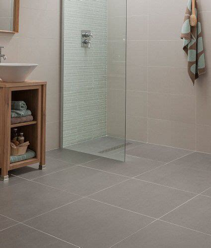 Topps Tiles Bathroom by 25 Best Ideas About Topps Tiles On Downstairs
