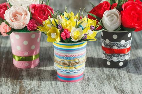 creative paper crafts  adults     cool