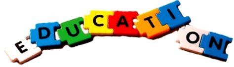 Educational Clip Education Clip For Kindergarten Teachers Clipart