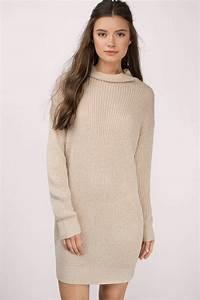 Cute Cheap Sweater Dresses - Coat Nj