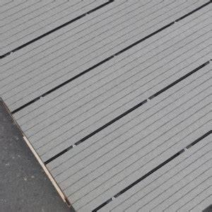 Lame Composite Pour Terrasse : promo lame terrasse composite menuiserie ~ Melissatoandfro.com Idées de Décoration