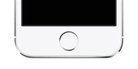 lovely iphone home button in the loving memory of the iphone s home button Lovel