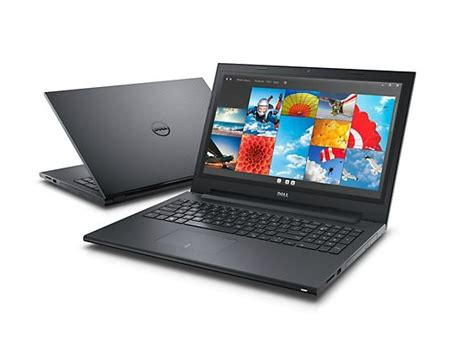 dell inspiron   notebookchecknet external reviews