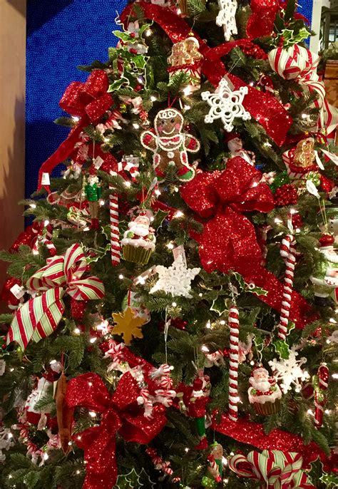 christmas tree memories made possible by king of christmas