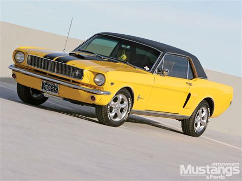 ford mustang coupe coolest mdmp 1003 01 best mustangs to modify mustangs photo