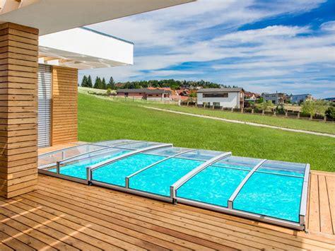 Garten Mit Quelle Kaufen by Garten Pool Guenstig Kaufen Luxushaus Kaufen Quelle