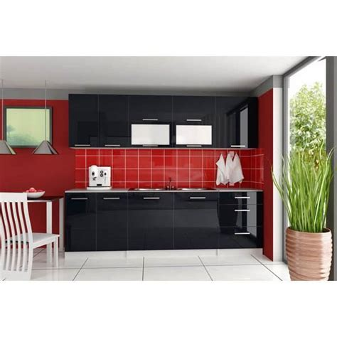 ebay cuisine meuble cuisine quipe pas cher ebay meuble de cuisine