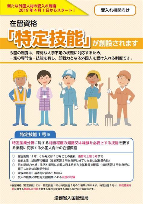 外国 人 技能 実習 機構