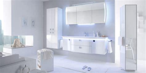 bathroom furniture edinburgh bathroom design edinburgh