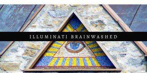 Illuminati Brainwash Ufo Sightings Footage The Homepage For Conspiracies And