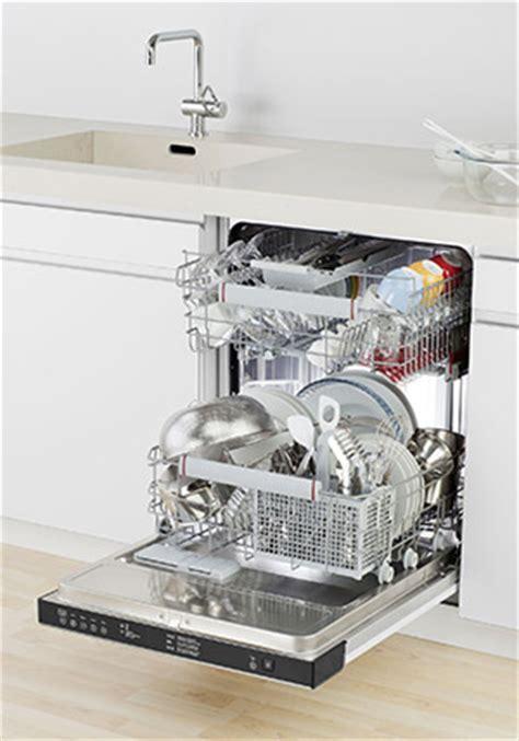 cuisiner au lave vaisselle guide bien choisir lave vaisselle boulanger