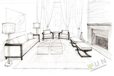 interior room sketch interior design sketches wallpress 1080p hd desktop