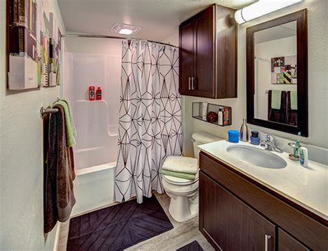 Morgantown, Wv Student Housing & Student Apartments Curtain Rods With Rings Bhs Curtains Sale Silk Shower Long Hooks 36 Rod Clip On Blackout Eminem Call Lyrics Pull String