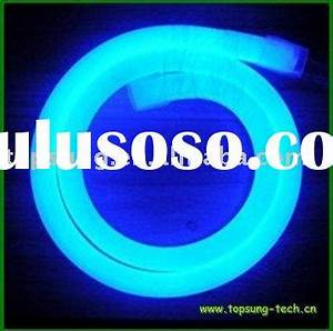 flexible neon light strip flexible neon light strip