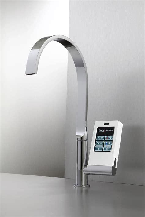 miscelatore rubinetto cucina cucina rubinetti per il lavello cose di casa