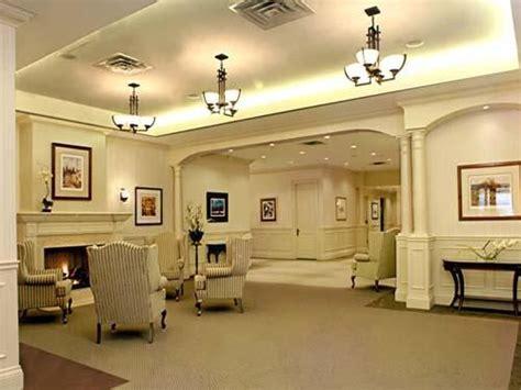 Funeral Home Interiors by Funeral Home Interior Design Search Funeral