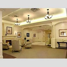 Home Interior Design, Home And Funeral Homes On Pinterest